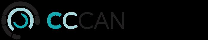 CCCAN